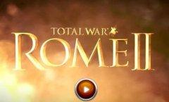 """Total War: Rome 2. Дневники разработчиков под названием """"Разрушение Карфагена"""""""