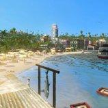 Скриншот Tropico 3 – Изображение 7