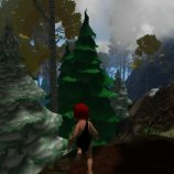 Скриншот TUG – Изображение 4
