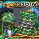 Скриншот Murfy Maths – Изображение 2