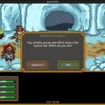 Скриншот Adventurer Manager – Изображение 7