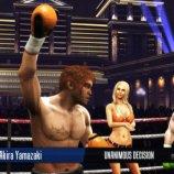 Скриншот Real Boxing – Изображение 4