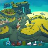 Скриншот ISLANDERS – Изображение 5