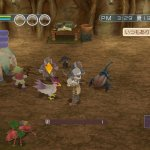 Скриншот Rune Factory: Tides of Destiny – Изображение 22
