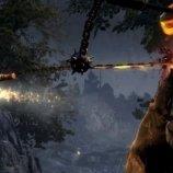 Скриншот God of War 3 – Изображение 3