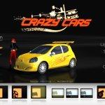 Скриншот Crazy Cars: Hit the Road – Изображение 26