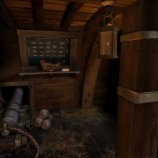 Скриншот The Room Two – Изображение 2