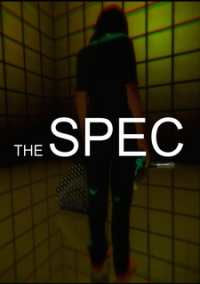 The Spec – фото обложки игры