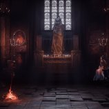 Скриншот Dark Souls 3: Ashes of Ariandel – Изображение 5