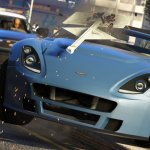 Скриншот Grand Theft Auto 5 – Изображение 227