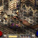 Скриншот Diablo 2 – Изображение 5