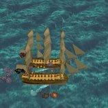 Скриншот Buccaneer – Изображение 1