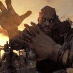 Скриншот Dying Light – Изображение 14