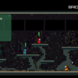 Скриншот Temporus – Изображение 6