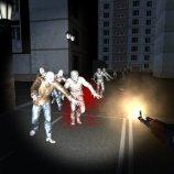 Скриншот The Plague – Изображение 5
