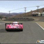 Скриншот Forza Motorsport – Изображение 58