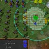 Скриншот Heroes of Delum – Изображение 2