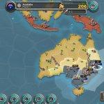 Скриншот Age of Conquest IV – Изображение 18