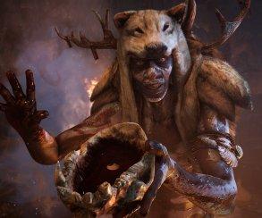 Ubisoft бесплатно дает отличную игру за предзаказ Far Cry Primal