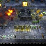 Скриншот Cannon Fodder 3 – Изображение 3