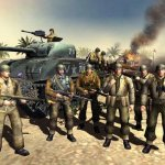 Скриншот Men of War – Изображение 5