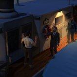 Скриншот The Raven: Legacy of a Master Thief - Episode 1 – Изображение 1