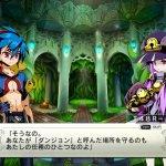 Скриншот Legasista – Изображение 73