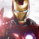 Скриншот Marvel's Iron Man VR – Изображение 2