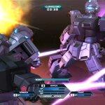 Скриншот Mobile Suit Gundam Side Story: Missing Link – Изображение 13