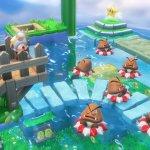 Скриншот Captain Toad: Treasure Tracker – Изображение 5