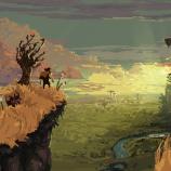Скриншот Children of Morta – Изображение 5