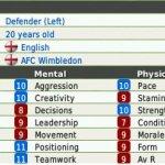 Скриншот Football Manager 2010 – Изображение 14
