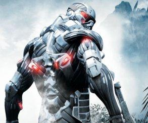 Digital Foundry отвечает, почему Crysis может уложить на лопатки современные PC