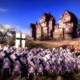 Скриншот Тевтонский орден – Изображение 7