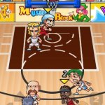 Скриншот Basketball Stars – Изображение 2