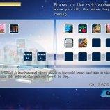 Скриншот Star Nomad – Изображение 5