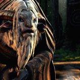 Скриншот Castlevania: Lords of Shadow — Ultimate Edition – Изображение 5