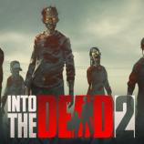 Скриншот Into the Dead 2 – Изображение 1