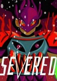 Severed – фото обложки игры