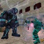 Скриншот EverQuest: Gates of Discord – Изображение 14