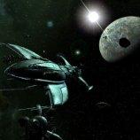 Скриншот X3: Albion Prelude – Изображение 1