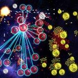 Скриншот Galcon 2: Galactic Conquest – Изображение 4
