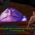 Скриншот Star Wars: Dark Forces – Изображение 1