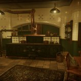 Скриншот The Room 4: Old Sins – Изображение 6