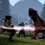 Скриншот Dragon Age II: Mark of the Assassin – Изображение 6