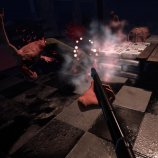 Скриншот Buried Alive: The Annihilation VR – Изображение 4