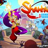 Скриншот Shantae: Half-Genie Hero – Изображение 1