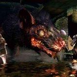 Скриншот Dark Souls – Изображение 2