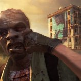 Скриншот Dying Light: The Following – Изображение 6