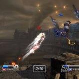 Скриншот PlayStation All-Stars Battle Royale – Изображение 5